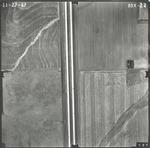 BDX-22 by Mark Hurd Aerial Surveys, Inc. Minneapolis, Minnesota