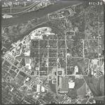 AXE-030 by Mark Hurd Aerial Surveys, Inc. Minneapolis, Minnesota