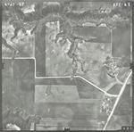 AXE-041 by Mark Hurd Aerial Surveys, Inc. Minneapolis, Minnesota