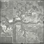 AXE-042 by Mark Hurd Aerial Surveys, Inc. Minneapolis, Minnesota