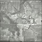 AXE-049 by Mark Hurd Aerial Surveys, Inc. Minneapolis, Minnesota