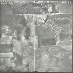 AXE-050 by Mark Hurd Aerial Surveys, Inc. Minneapolis, Minnesota