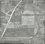 AXE-054 by Mark Hurd Aerial Surveys, Inc. Minneapolis, Minnesota