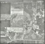 AXE-057 by Mark Hurd Aerial Surveys, Inc. Minneapolis, Minnesota