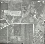 AXE-058 by Mark Hurd Aerial Surveys, Inc. Minneapolis, Minnesota