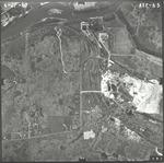 AXE-065 by Mark Hurd Aerial Surveys, Inc. Minneapolis, Minnesota