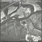 AXE-066 by Mark Hurd Aerial Surveys, Inc. Minneapolis, Minnesota