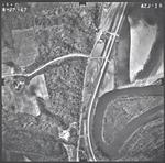 AZJ-16 by Mark Hurd Aerial Surveys, Inc. Minneapolis, Minnesota