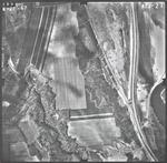 AZJ-21 by Mark Hurd Aerial Surveys, Inc. Minneapolis, Minnesota