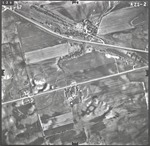 AZS-002 by Mark Hurd Aerial Surveys, Inc. Minneapolis, Minnesota