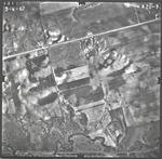 AZS-003 by Mark Hurd Aerial Surveys, Inc. Minneapolis, Minnesota