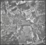 AZS-004 by Mark Hurd Aerial Surveys, Inc. Minneapolis, Minnesota