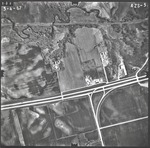 AZS-005 by Mark Hurd Aerial Surveys, Inc. Minneapolis, Minnesota