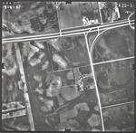 AZS-006 by Mark Hurd Aerial Surveys, Inc. Minneapolis, Minnesota