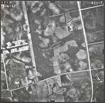 AZS-007 by Mark Hurd Aerial Surveys, Inc. Minneapolis, Minnesota