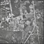 AZS-008 by Mark Hurd Aerial Surveys, Inc. Minneapolis, Minnesota