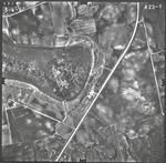 AZS-009 by Mark Hurd Aerial Surveys, Inc. Minneapolis, Minnesota