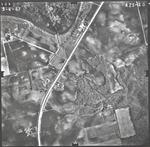 AZS-010 by Mark Hurd Aerial Surveys, Inc. Minneapolis, Minnesota