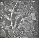 AZS-011 by Mark Hurd Aerial Surveys, Inc. Minneapolis, Minnesota