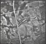 AZS-012 by Mark Hurd Aerial Surveys, Inc. Minneapolis, Minnesota
