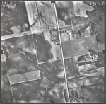AZS-015 by Mark Hurd Aerial Surveys, Inc. Minneapolis, Minnesota
