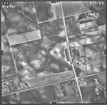 AZS-016 by Mark Hurd Aerial Surveys, Inc. Minneapolis, Minnesota