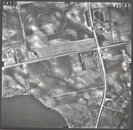 AZS-017 by Mark Hurd Aerial Surveys, Inc. Minneapolis, Minnesota