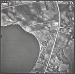 AZS-018 by Mark Hurd Aerial Surveys, Inc. Minneapolis, Minnesota