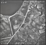 AZS-020 by Mark Hurd Aerial Surveys, Inc. Minneapolis, Minnesota