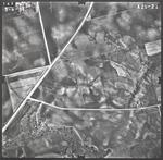 AZS-021 by Mark Hurd Aerial Surveys, Inc. Minneapolis, Minnesota