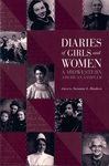 Diaries of Girls and Women a Midwestern American Sampler