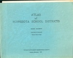Atlas of Minnesota School Districts