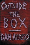 Outside the Box: A Novel