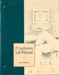PC Applications Lab Manual