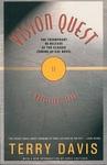 Vision Quest: A Novel