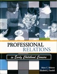 Professional Relations in Early Childhood Careers