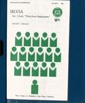 Silvia: No. 2 from