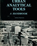 Urban Analytical Tools: A Handbook