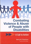 Combating Violence & Abuse of People with Disabilities: A Call to Action