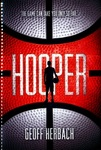 Hooper by Geoff Herbach
