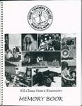 State Teachers College, Mankato, Minn.: All Class Years Reunion Memory Book
