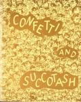 Confetti and Succotash