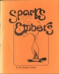 Sparks from the Embers