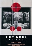 Toy Guns: Stories