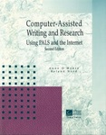 Computer-Assisted Writing and Research: Using PALS and the Internet