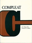 Compleat C