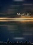 Radioactive City
