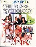 Child Care Psychology