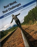Real World, Real Challenges: Adolescent Issues in Contemporary Society