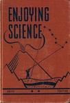Enjoying Science